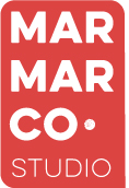 Mar Mar Co. Studio