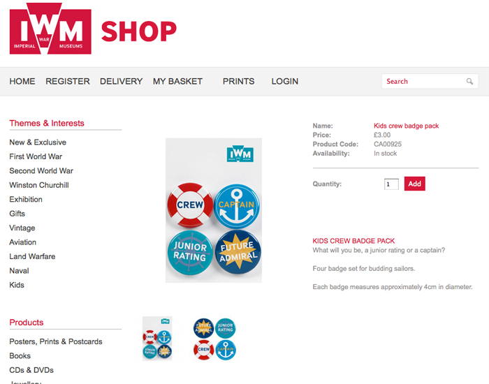 MMCS_IWM_badgesWeb.jpg