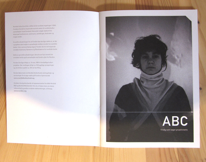 ABC1.jpg