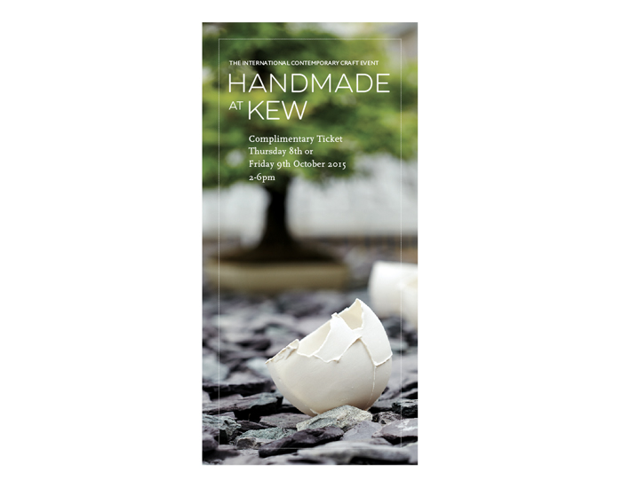 HandmadeKewInvite.jpg