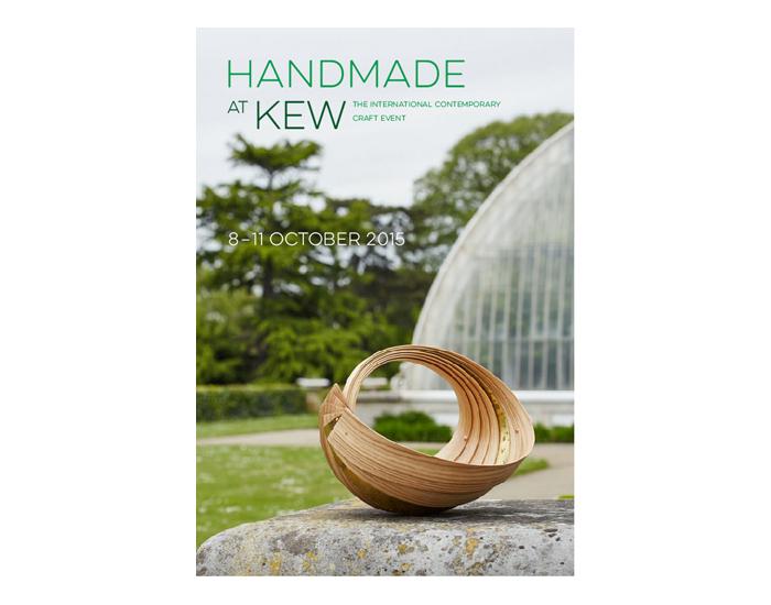 HandmadeKewLead2.jpg