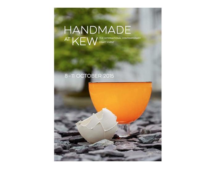 HandmadeKewLeadimage1.jpg
