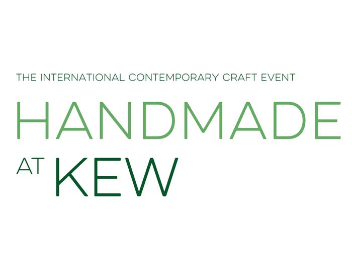 HandmadeKewLogo.jpg