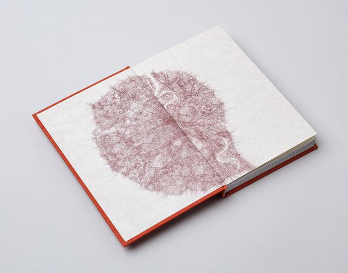 GuideBooks_2.jpg
