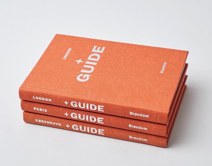 GuideBooks_1.jpg