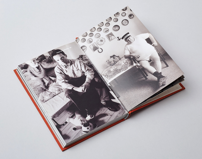 GuideBooks_5.jpg