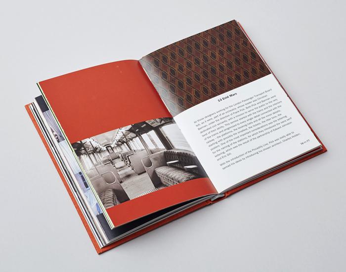 GuideBooks_6.jpg