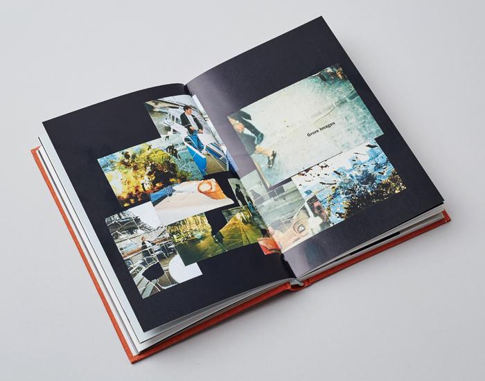 GuideBooks_8.jpg
