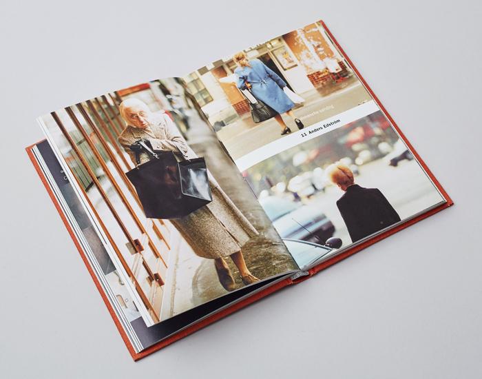 GuideBooks_9.jpg