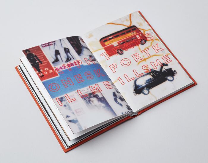 GuideBooks_10.jpg