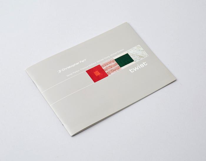 CF_1.jpg