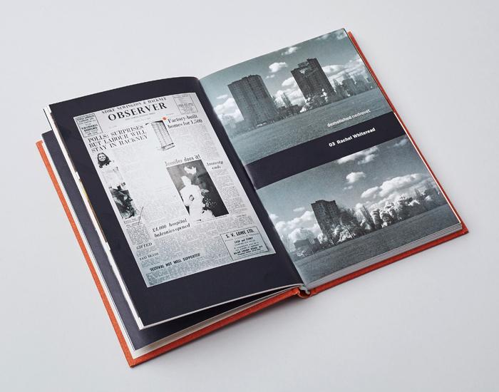 GuideBooks_12.jpg