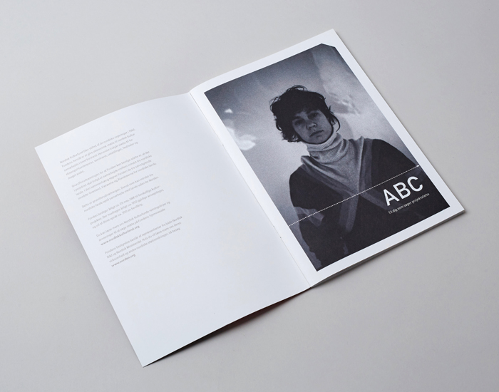 ABC_2.jpg