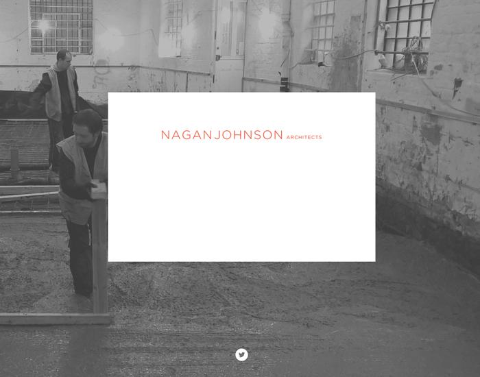 naganjonson-marmarcostudio