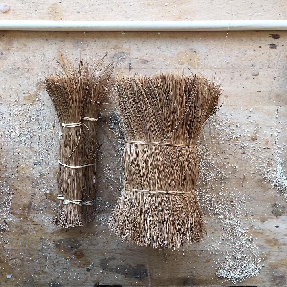 brush-making.jpg