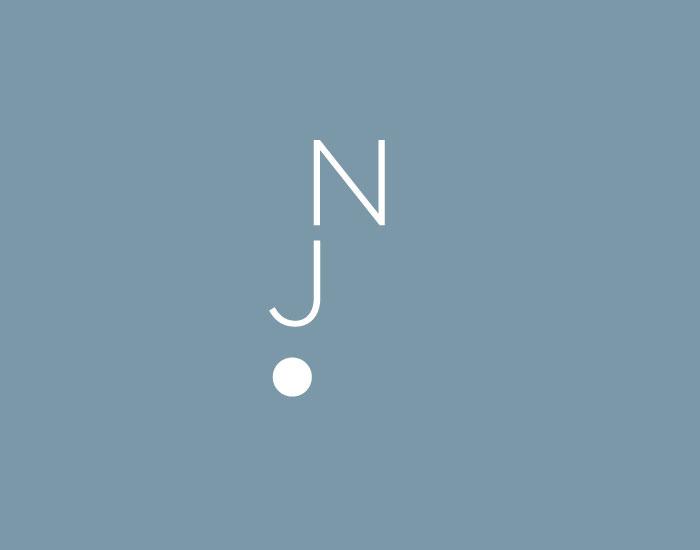 NJ-1.jpg