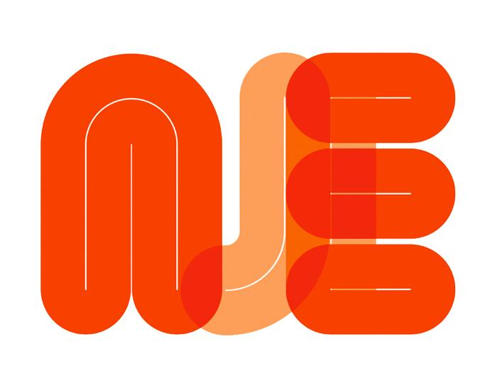 nje-orange.jpg