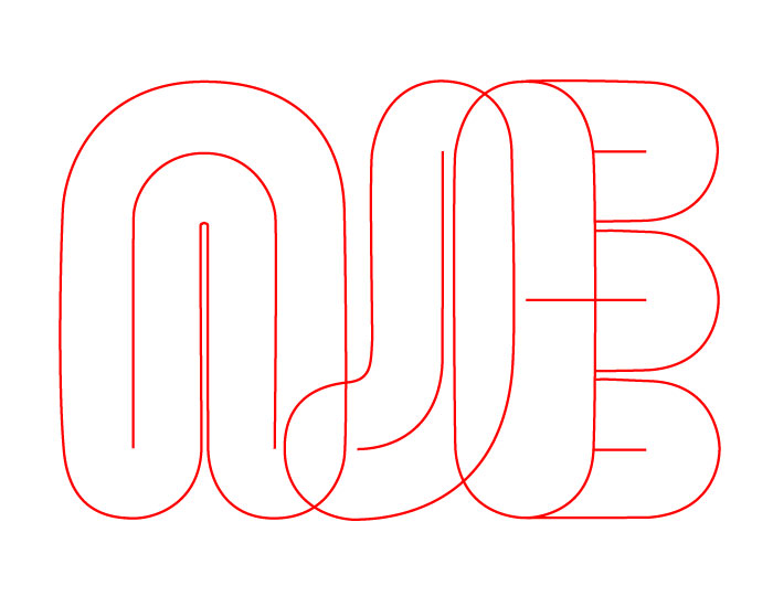 nje-outline-red-01.jpg