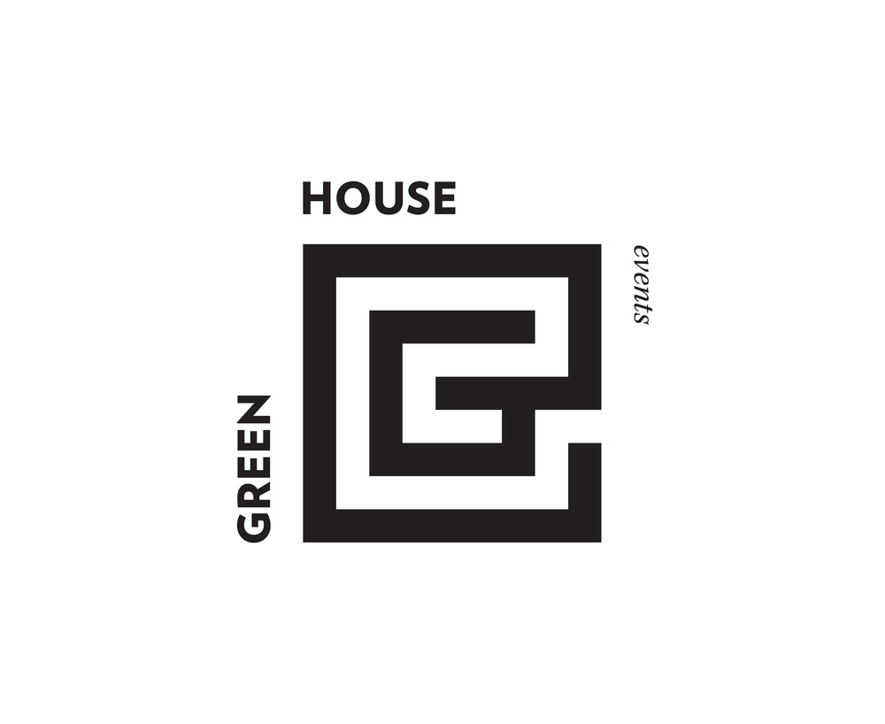 Greenhouse_Events_Logo