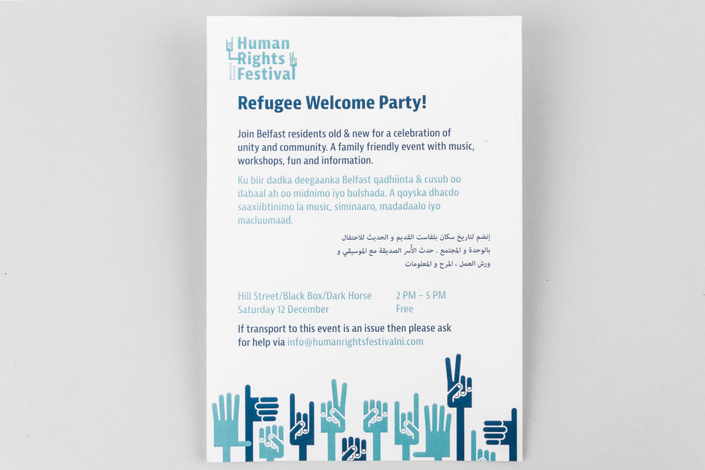 Human_Rights_Festival-7.jpg