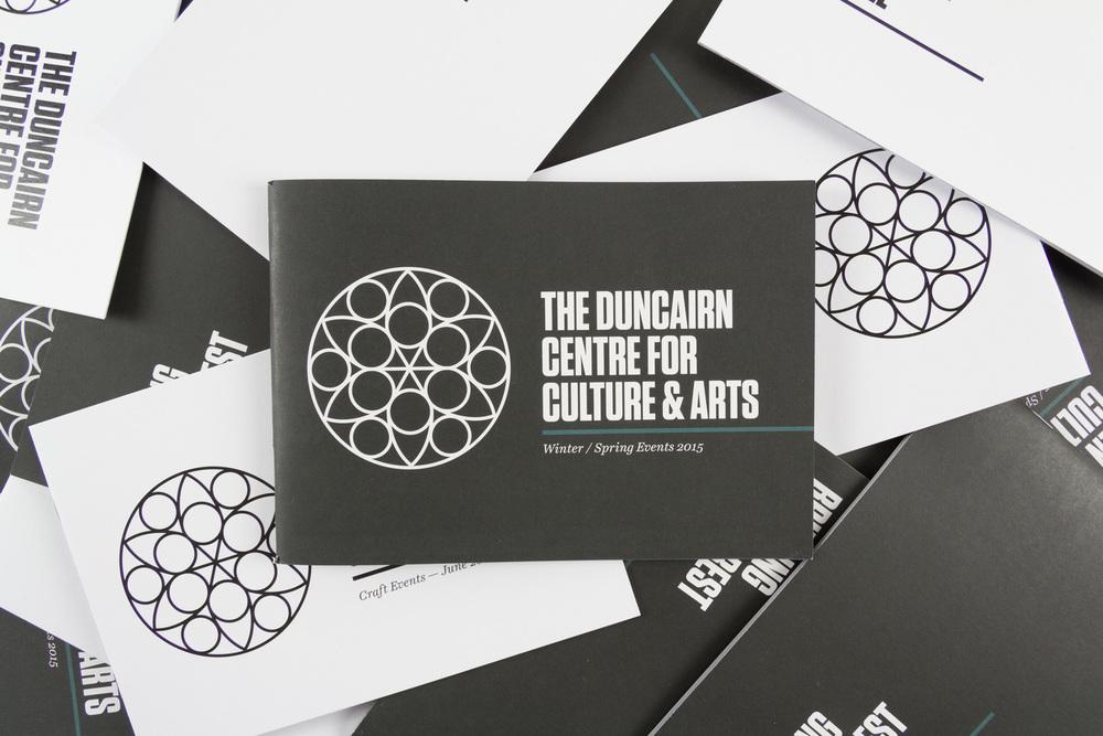 Duncairn Centre-10.jpeg