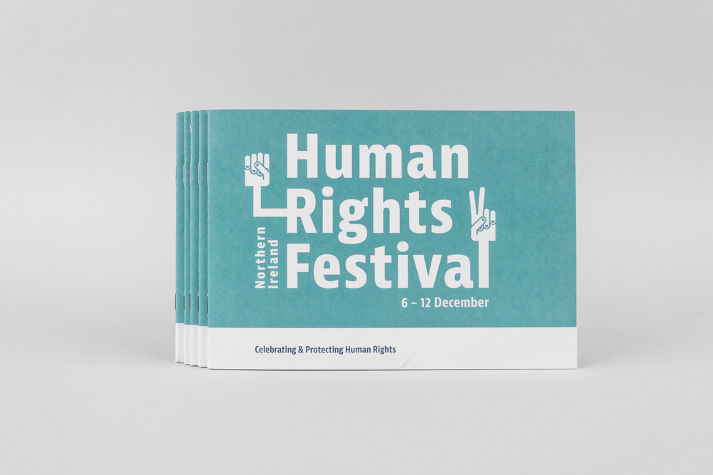 Human_Rights_festival