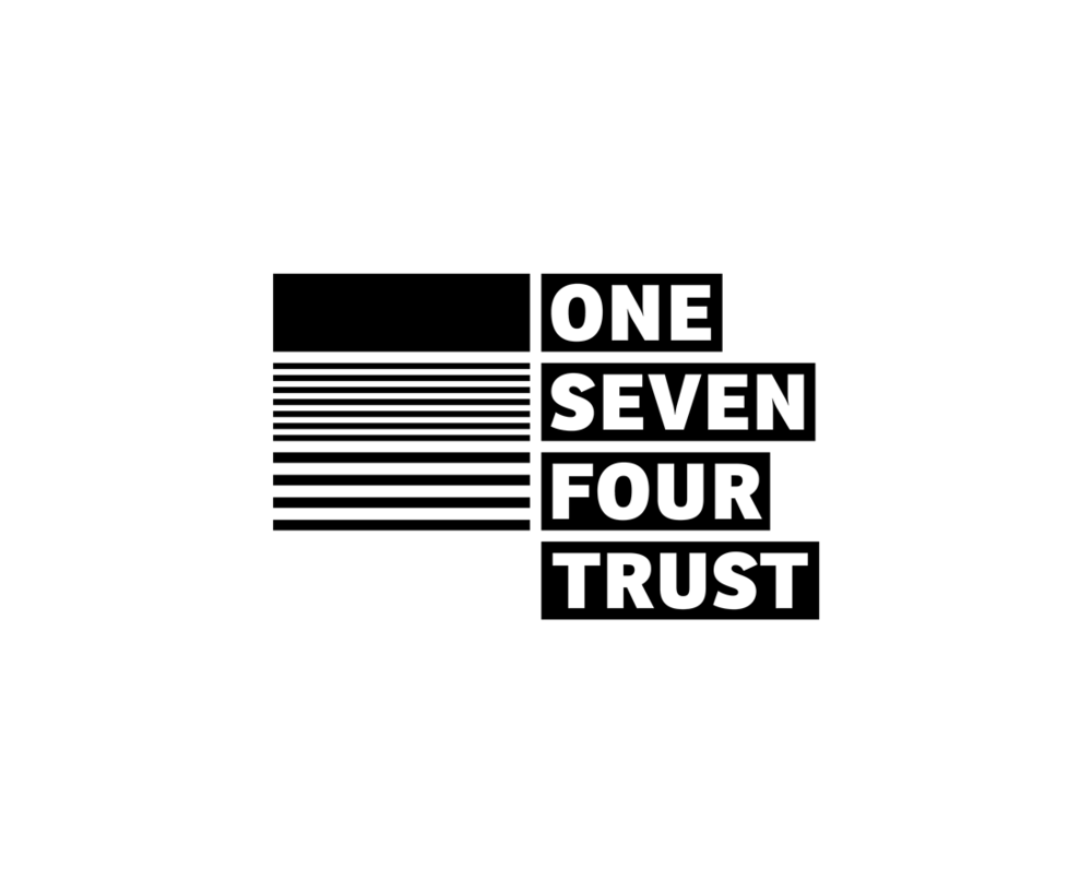 174 Trust Branding