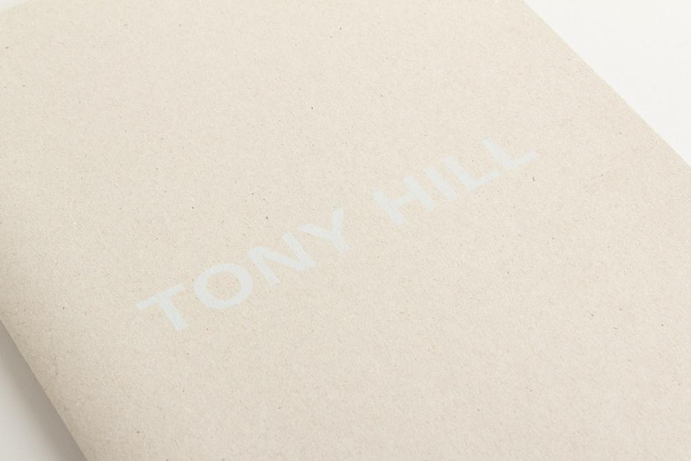 Tony_Hill.jpg