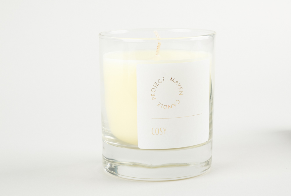 Maven_Candle Project-4.jpg