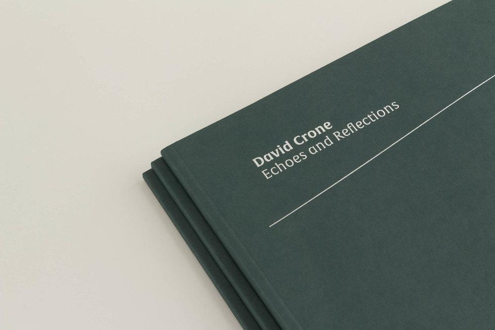 David Crone-2.jpg