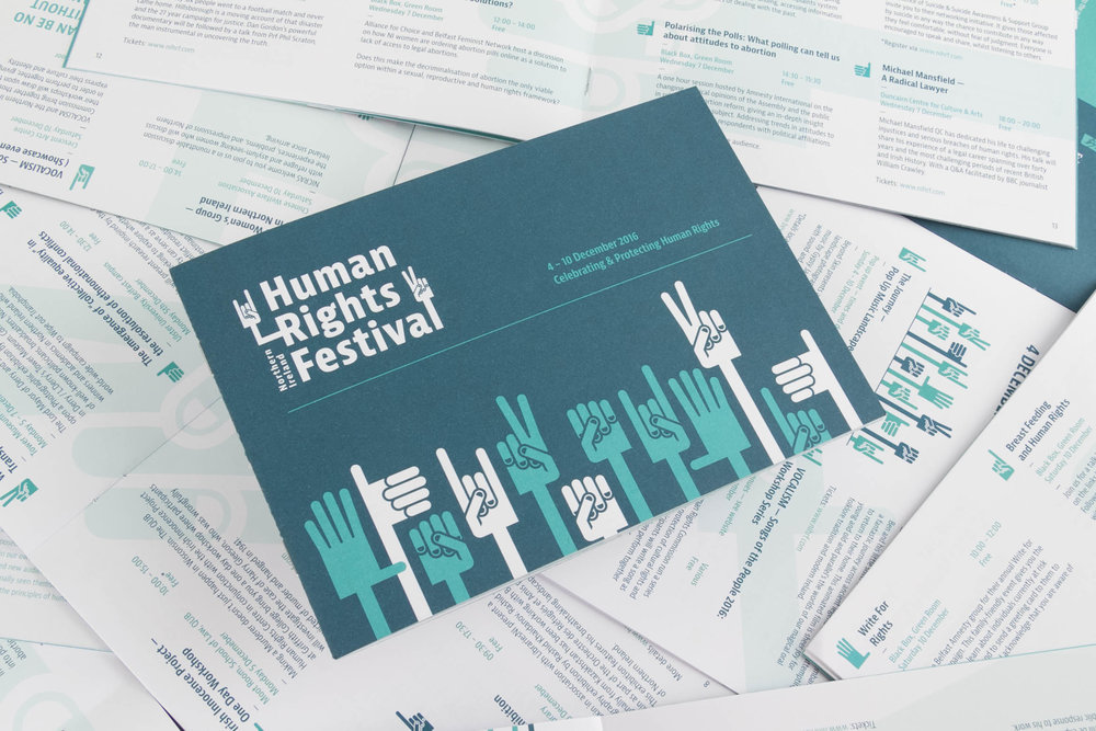 human_rights_festival_click