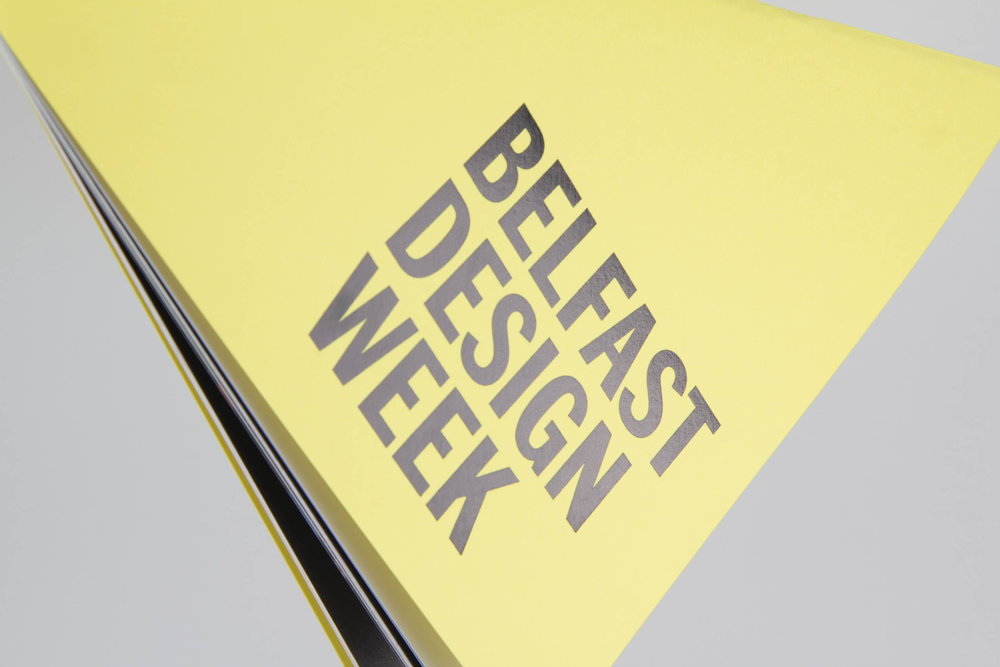 belfast_design_week_click