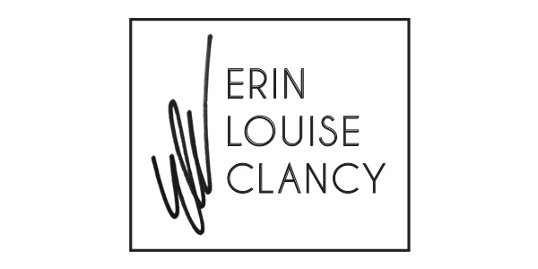 ERIN LOUISE CLANCY