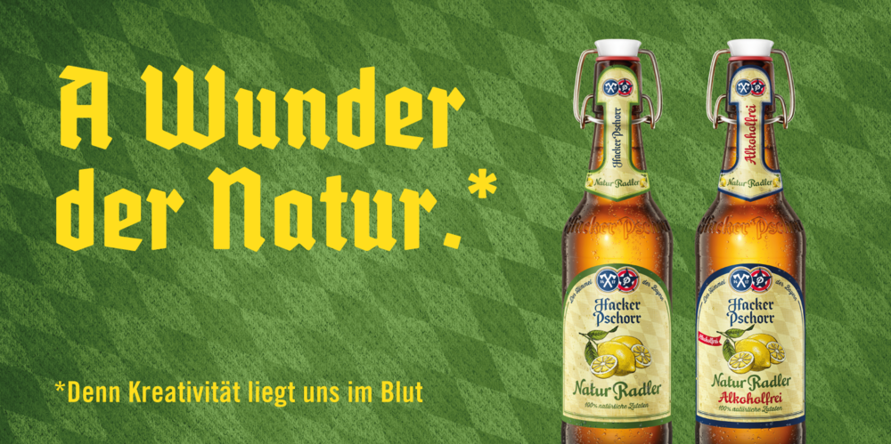 HP-Natur-Radler_small-01.png