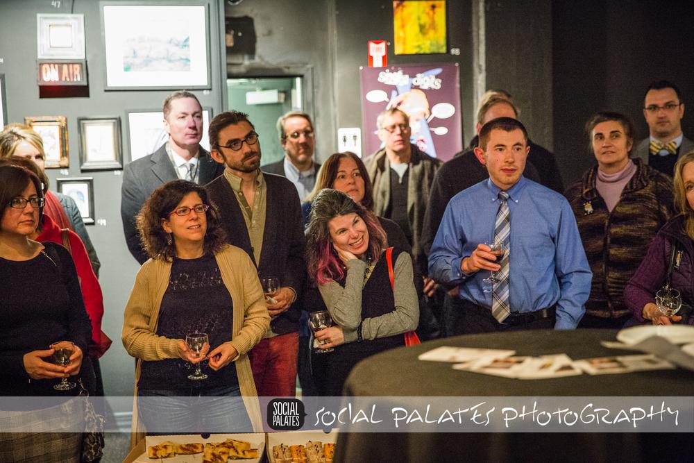 Salem Film Fest 2015_4125.jpg