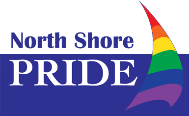 Click the logo to purchase tickets to the Thursday, June 18 North Shore Pride Sponsored Performance of The Normal Heart.