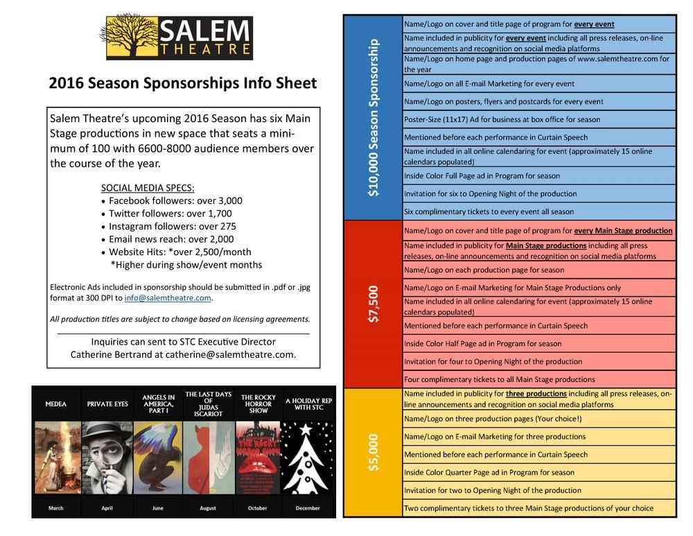 Season Sponsorship Benefits.jpg