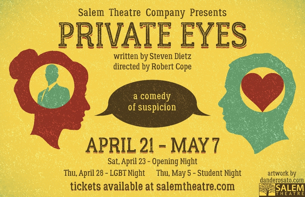 Salem Theatre - Private Eyes - Artwork.jpg