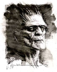 OCTOBER, Exact Date TBA Frankenstein: A Staged Reading Another offering in our FREE Staged Reading Series. Stay tuned for details.