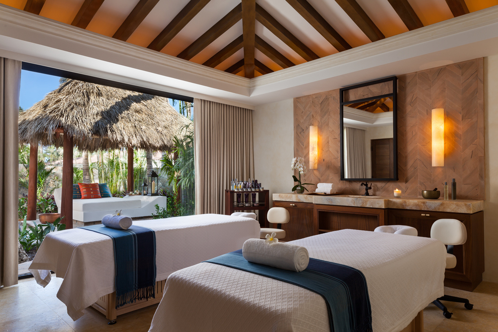 One&Only Palmilla_One&Only Spa Treatement Room.jpg