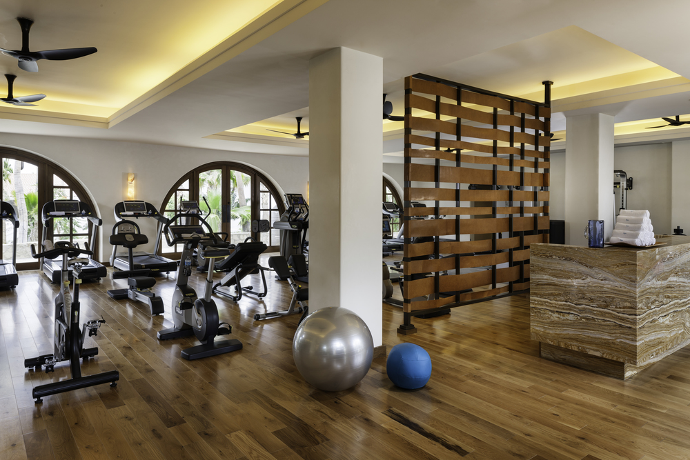 One&Only Palmilla_Fitness Centre.jpg