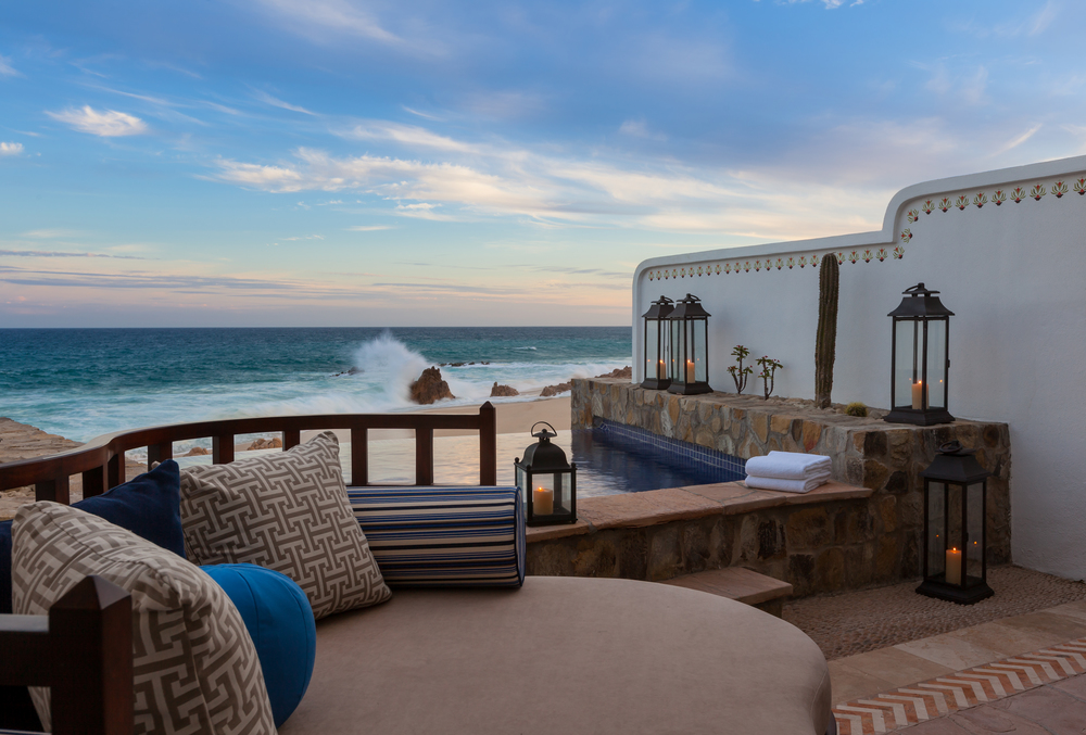 One&Only Palmilla_Ocean Front Pool Casita Junior Suite_Pool.jpg