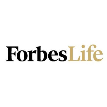 Forbes Life.jpg