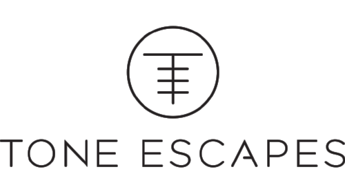 tones escapes logo.png