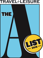 2016 A-List