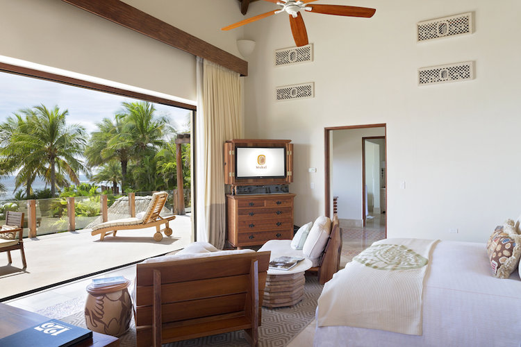 2_Story_Beach_Villa_Bedroom_angle_2_CC.jpg