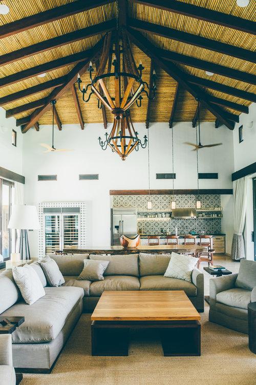 Mukul+Resort_+Nicaragua_Casa+Madera_2016-36 (1).jpg