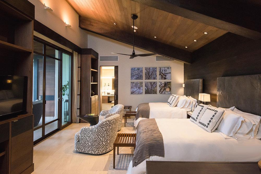 suite11.jpg