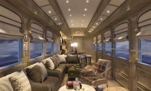 Belmond-Andean-Explorer-lounge.jpg