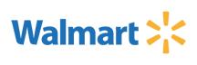 walmart-new-vector-logo copy.jpg